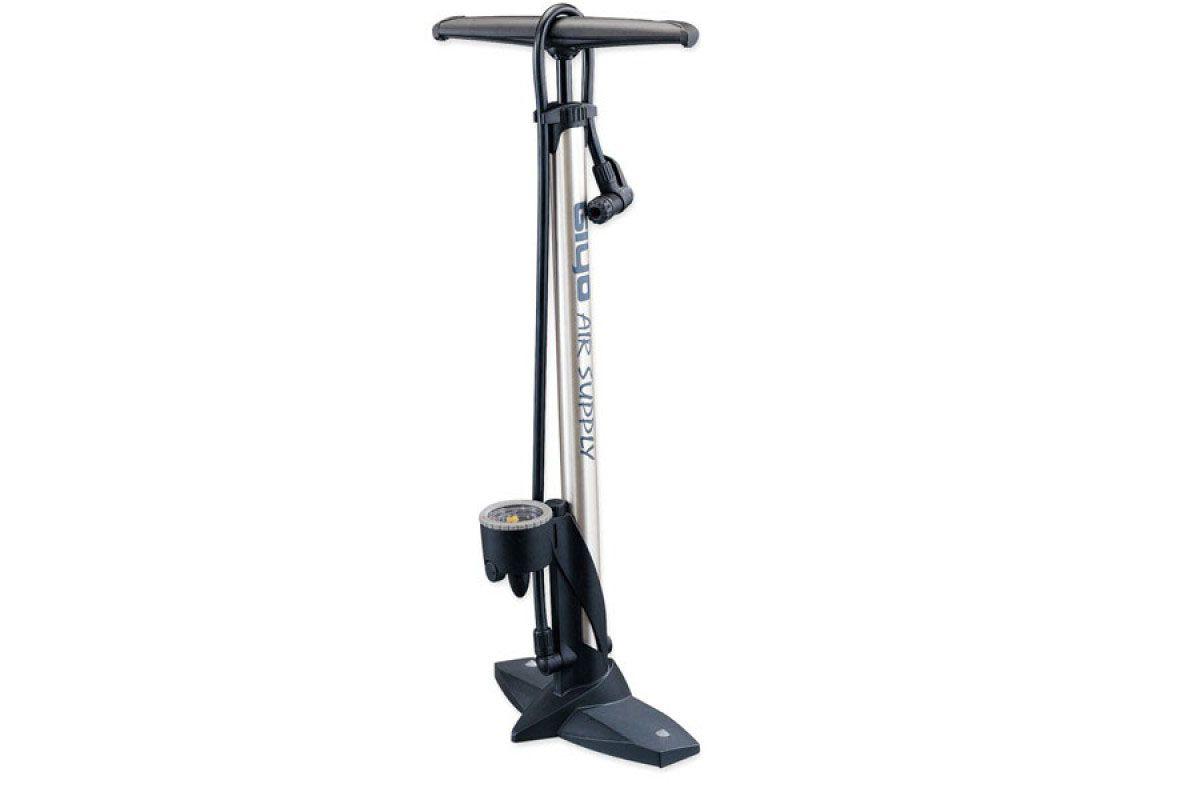 Велосипедный насос Giyo GF-31 - one size GIYO