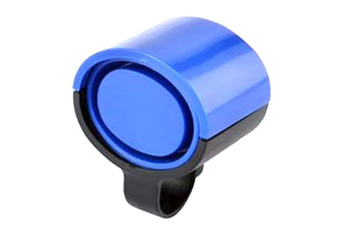 Сигнал звуковой JANG HORNG JH101B электрический сине-черныйЗВОНКИ<br><br><br>бренд: NO-NAME<br>год: Всесезонный<br>рама: None<br>вилка: None<br>блокировка амортизатора: None<br>диаметр колес: None<br>тормоза: None<br>уровень оборудования: None<br>количество скоростей: None<br>Цвет: сине-черный<br>Размер: None