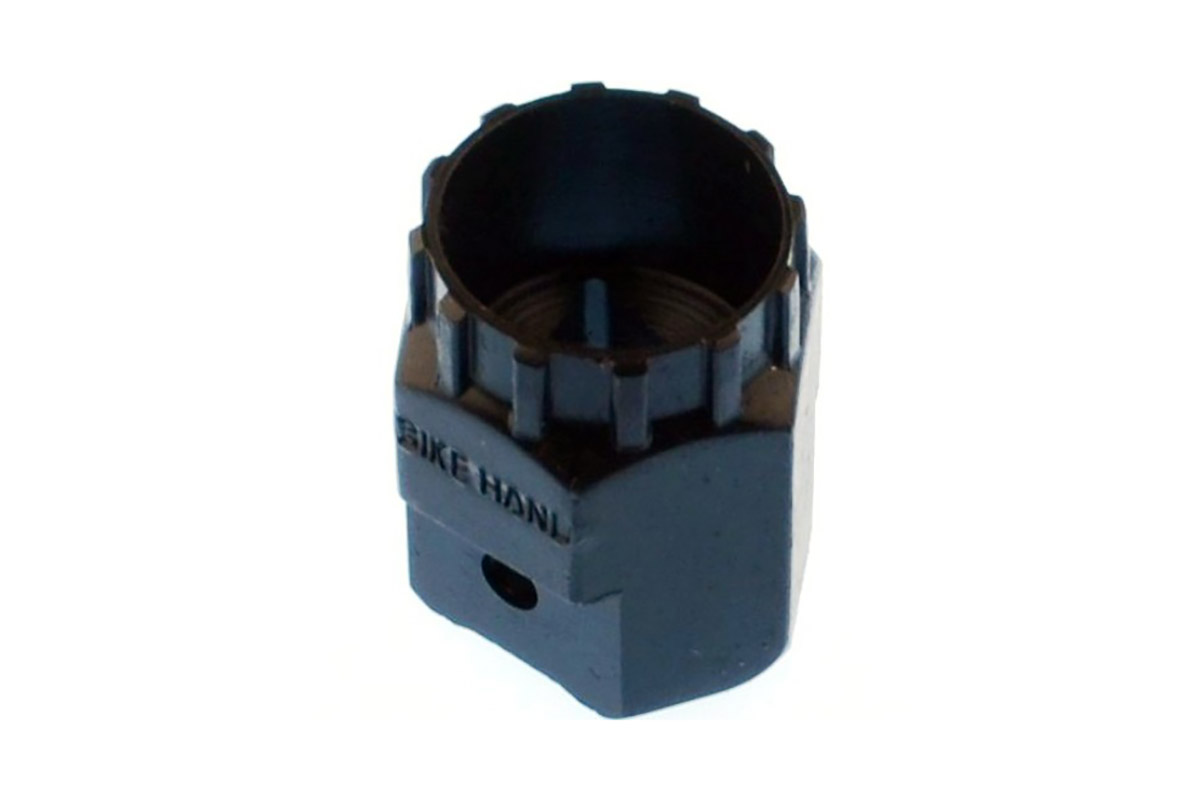 Съемник кассеты BikeHand YC-126 -