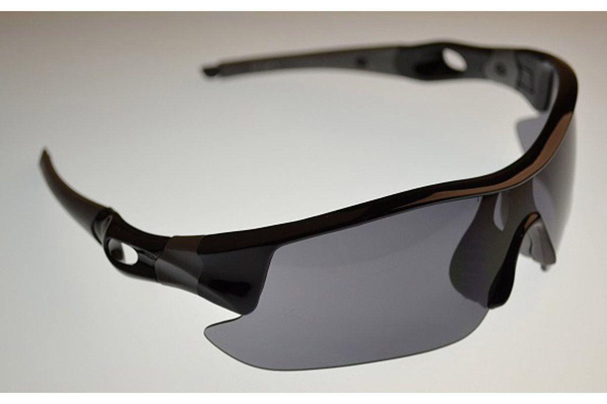 Очки солнцезащитные HS-1006KY - one size STARK