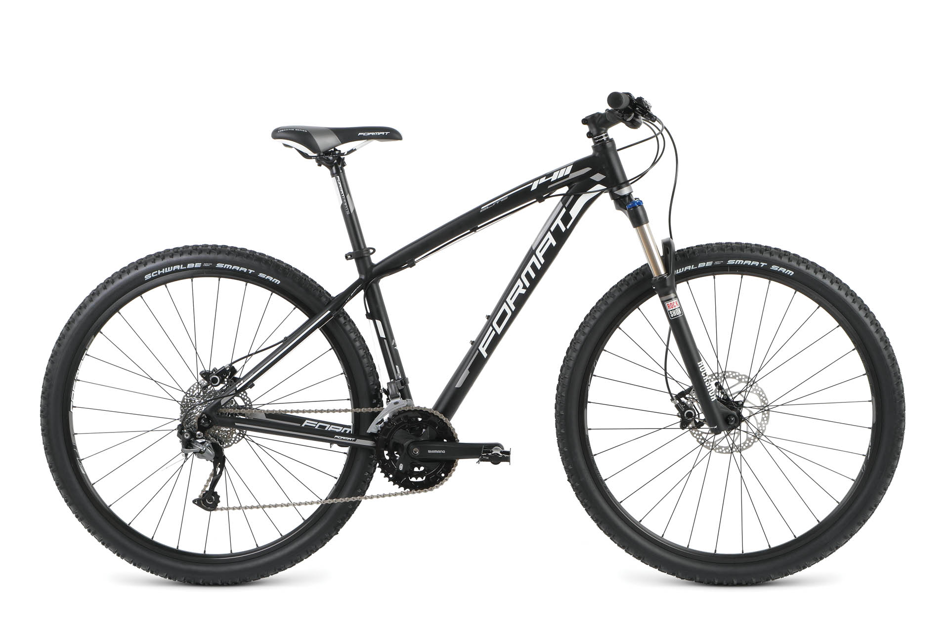 Велосипеды Stels купить велосипед Стелс в Москве цены