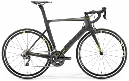 Велосипед Merida Reacto 6000 (2019)