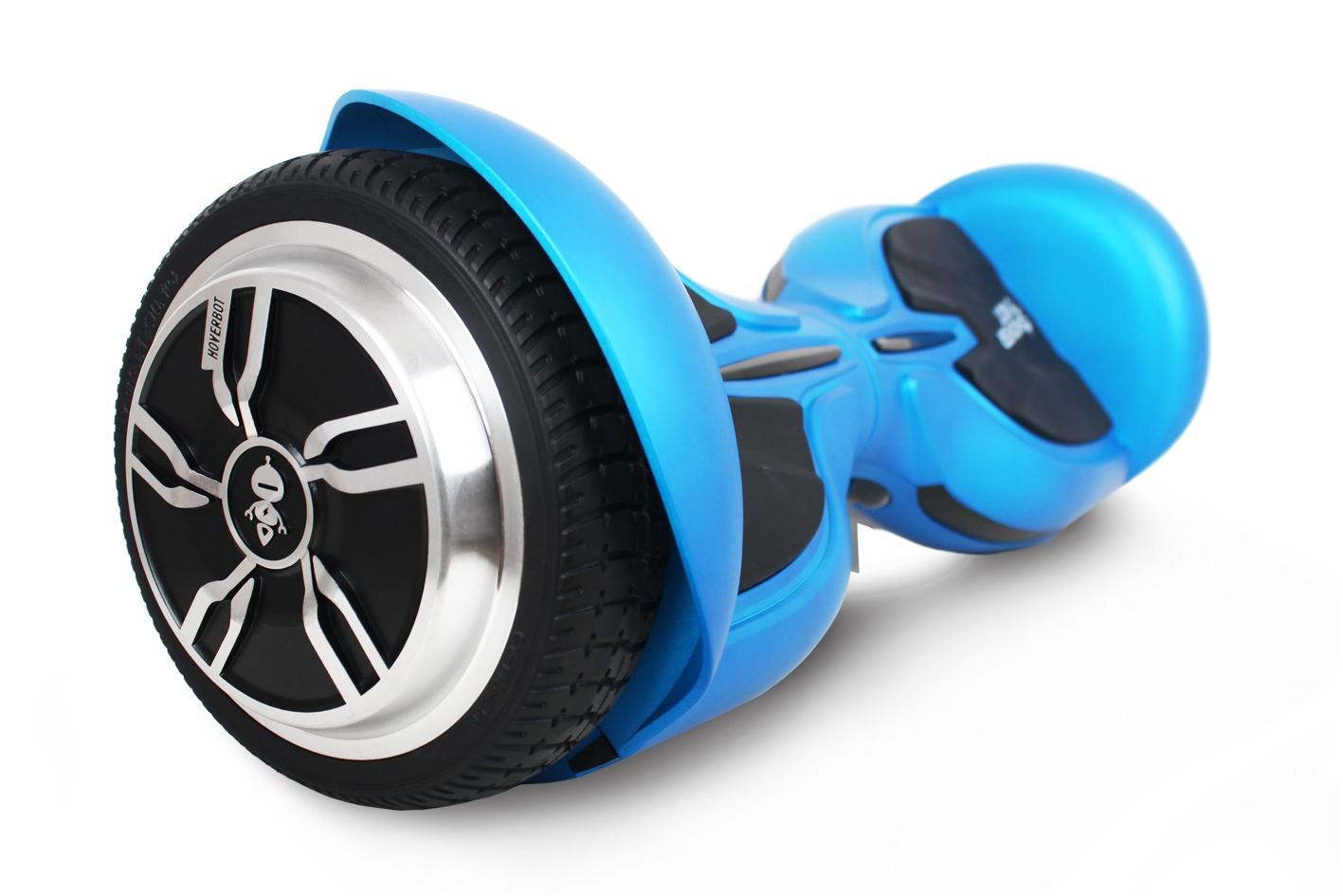 Гироскутер Hoverbot A-18 Premium красныйГИРОСКУТЕРЫ<br>Hoverbot A-18 - стильный современный гироскутер с уникальным дизайном. Матовый корпус со специальными вставками добавляют роскошный акцент устройству. Гироскутер удобно брать с собой благодаря размерам. Нескользящие педали - обязательная деталь каждого гироскутера – для вашей безопасности. Данная модель оснащена Bluetooth-передатчиком, который позволяет подключаться к любому гаджету и воспроизводить любимую музыку через встроенные колонки!Также встроен самобаланс: на устройство удобно вставать, т.к. выравнивание происходит автоматически. Обучение катанию проходит намного легче! С данной функцией вероятность того, что гироскутер покатится от вас, переворачиваясь и повреждаясь, минимальна. Сделайте себе замечательный подарок и наслаждайтесь прогулками!<br><br>бренд: HOVERBOT<br>год: 2018<br>рама: None<br>вилка: None<br>блокировка амортизатора: None<br>диаметр колес: 6,5<br>тормоза: None<br>уровень оборудования: None<br>количество скоростей: None<br>Цвет: красный<br>Размер: None