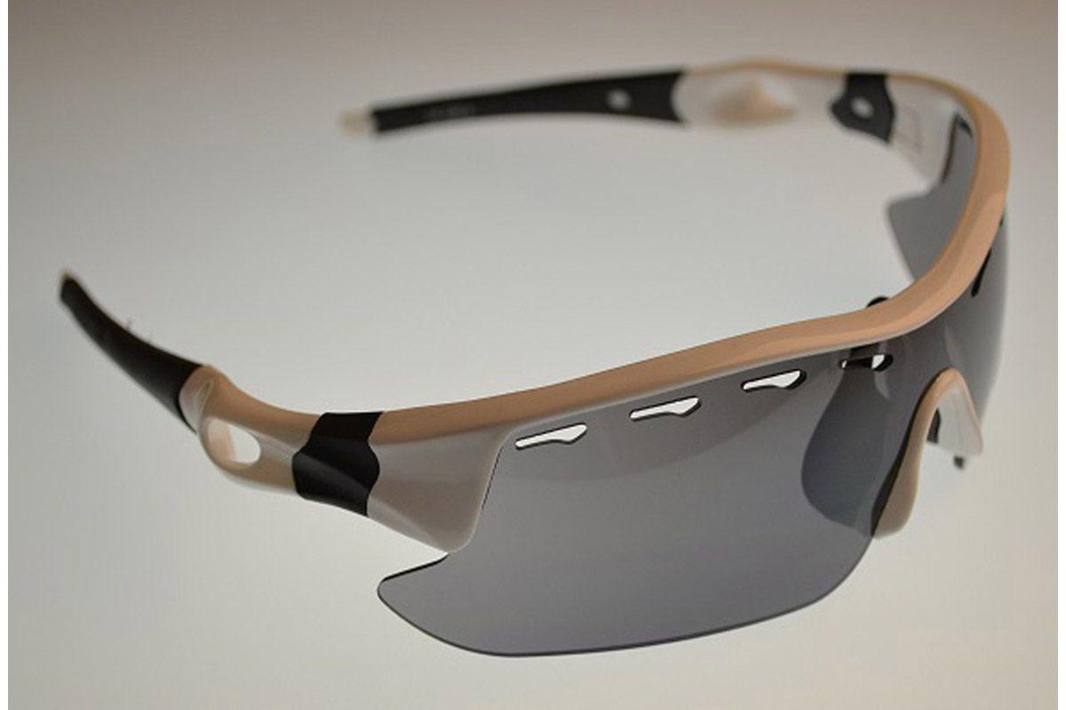 Очки солнцезащитные HS-1006W - one size STARK
