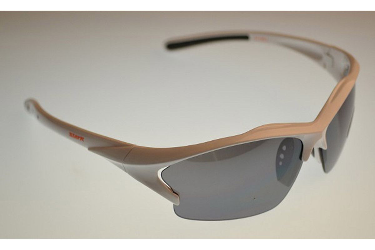 Очки солнцезащитные HS-0918W - one size STARK