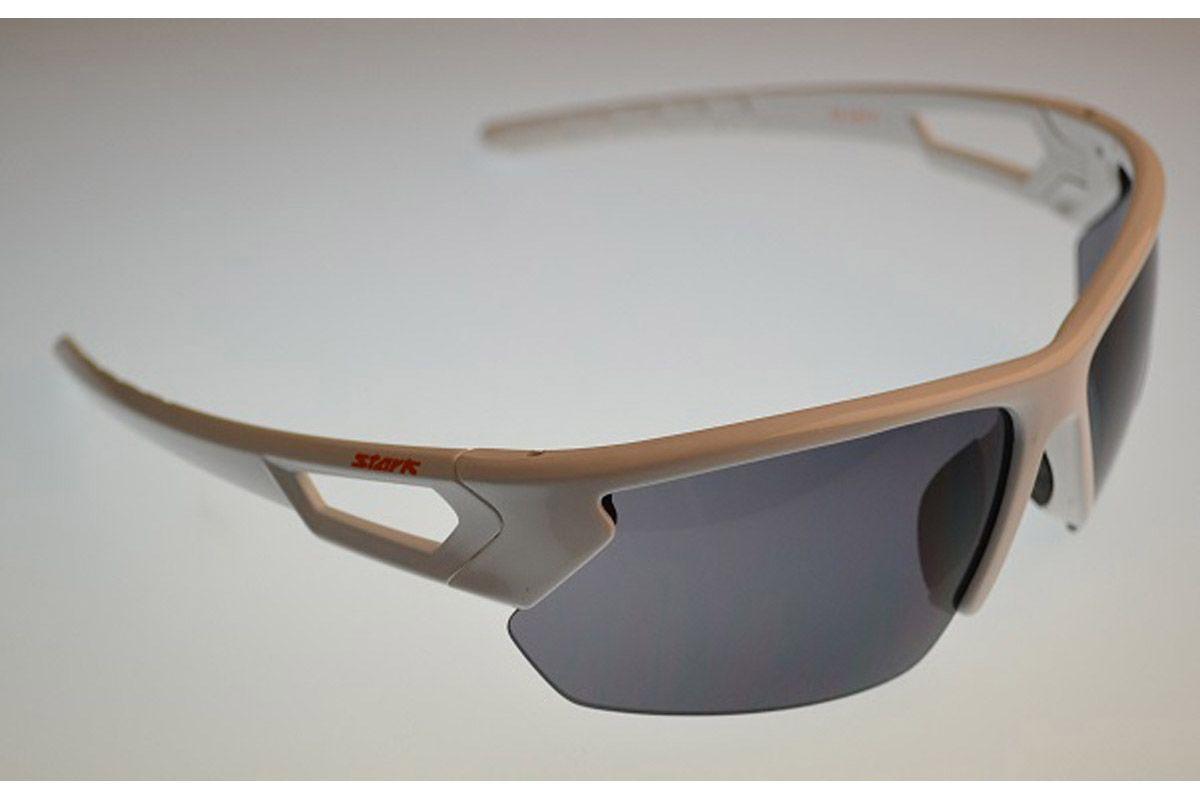 Очки солнцезащитные HS-13842W - one size STARK