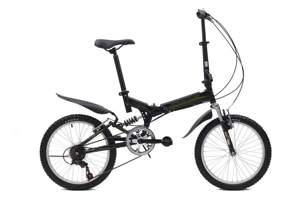 Велосипед Cronus latte 1.0 2016 черный-матовый one size