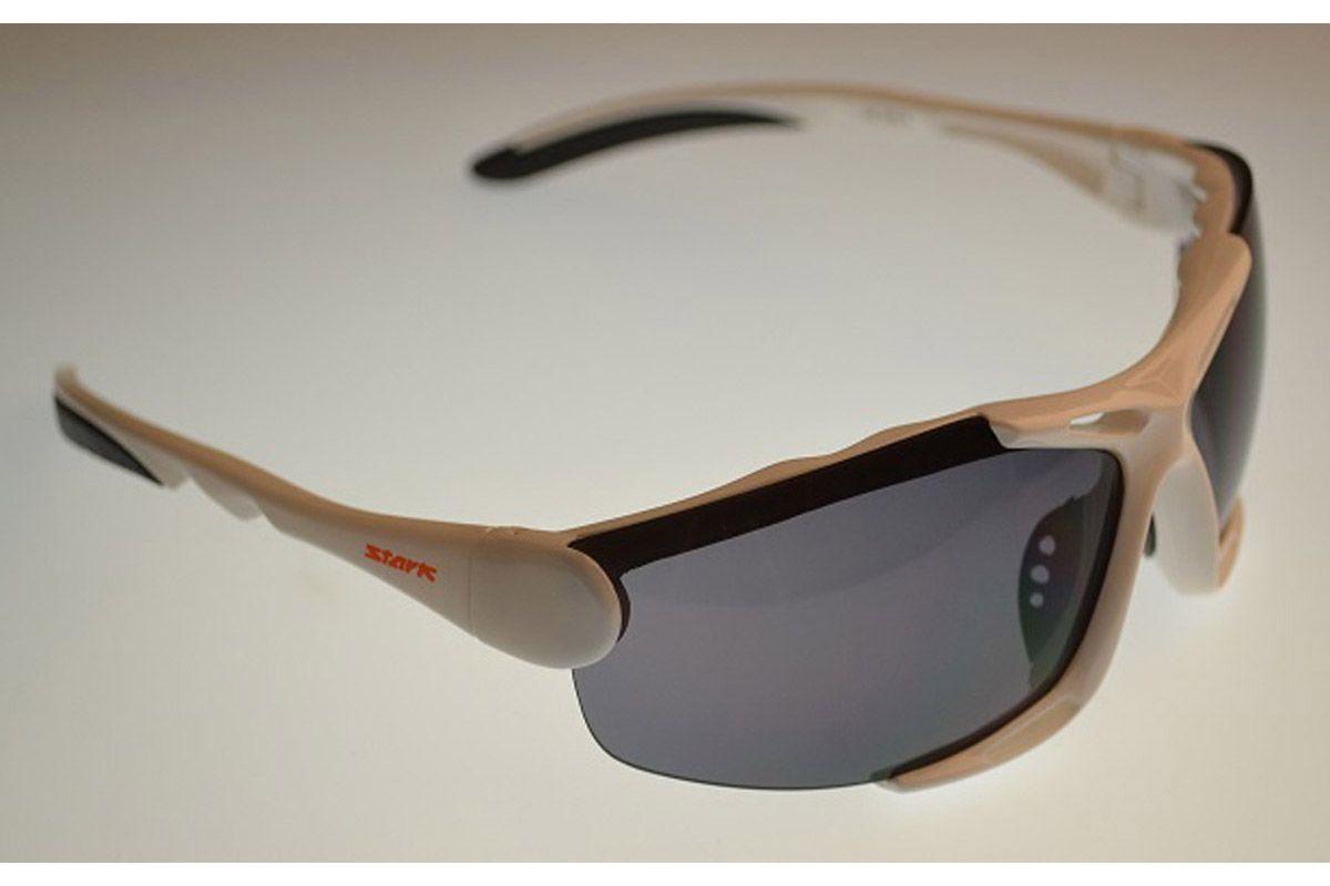 Очки солнцезащитные HS-0815W - one size