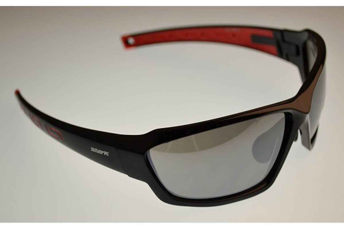 Очки солнцезащитные HS-1369K - one size STARK