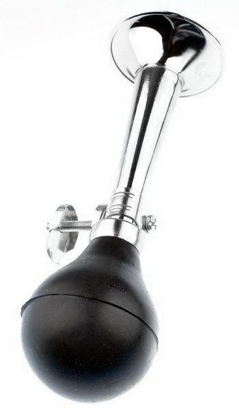 Сигнал звуковой 86B-01B Дудка -