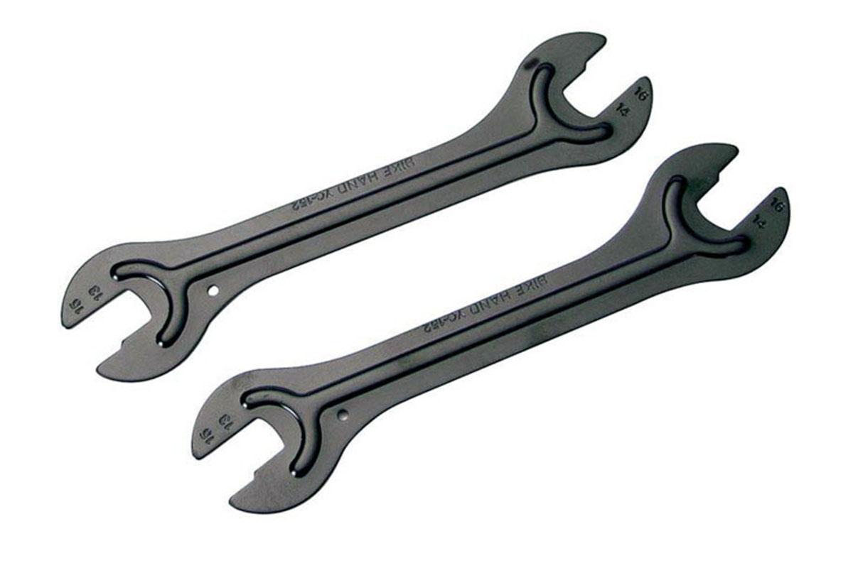 Ключ конусный BikeHand YC-152 -
