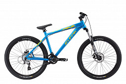 Велосипед Stark Shooter 2 Trail (2017)