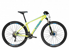 Велосипед Trek Superfly 5 29 (2015)