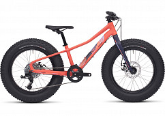 Велосипед Specialized Fatboy 20 (2016)