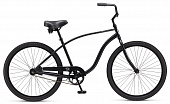 Велосипед Schwinn Cruiser One (2015)