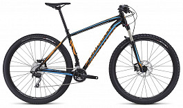 Велосипед Specialized Crave 29 2016