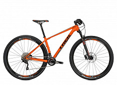 Велосипед Trek Superfly 7 29 2015